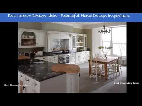 Small L Shaped Kitchen Design Corner Sink Lovely Little Pic Ideas For Youtube