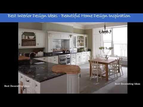 Small l shaped kitchen design corner sink | Lovely Little Kitchen ...