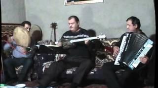 Rahmatjon Qurbanov.G
