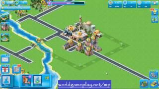 Megapolis Hack ○NEW○ How To Hack Megapolis♀ 99999 Megabucks↨ FAST!!