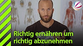 Massagen zum Abnehmen von Bauchvideos mögen