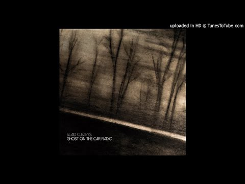 Slaid Cleaves - Junkyard
