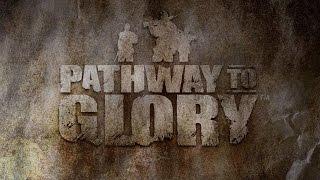 Pathway to Glory -- Przegląd gier N-Gage #7