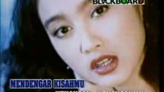 Download lagu Desy Ratnasari Lembaran Baru