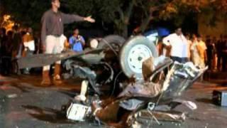 26/11 Mumbai attack (Ek tu hi bharosa)