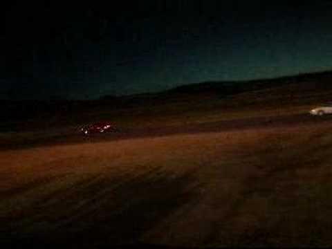Reno-Fernley Raceway...Saturday 5/17/08 Drags