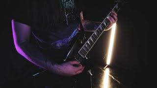 Crypt Crawler - Future Usurper (Official Music Video)