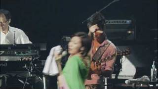 CONCERT TOUR 2008「Key~Talkie Doorkey」Live NHK Hall 詳しくは http...