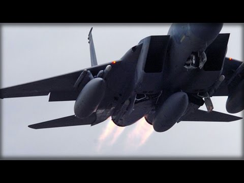 IT BEGINS: OBAMA ORDERS FIRST BOMBS TO FALL ON LIBYA