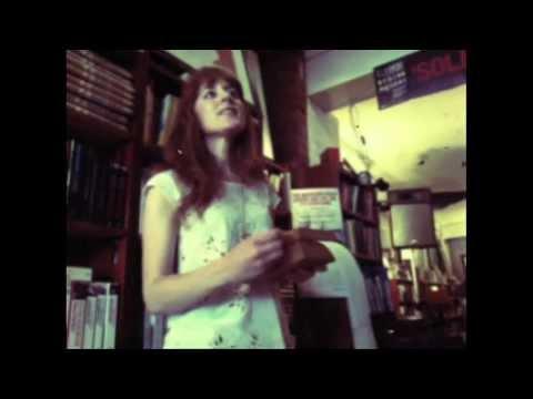Hannah Peel - Tainted Love