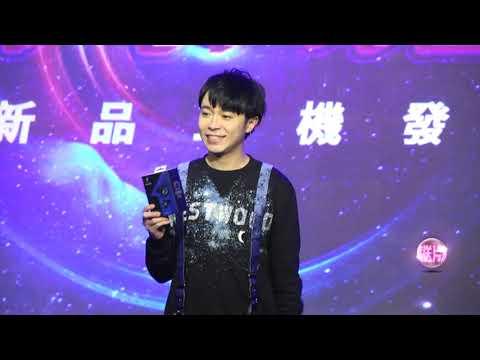 吳青峰籌備演唱會台北場 抱怨假期少