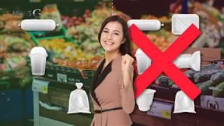 2018.04.20 [뉴스G] 플라스틱 포장을 거부하는…