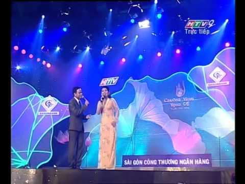 Chuông vàng vọng cổ 2012   Chung kết 3