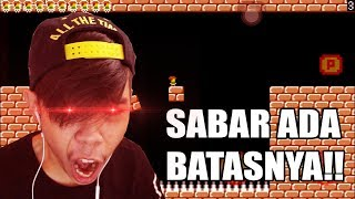 LEBIH SUSAH DARI GETTING OVER IT? - Trap Adventure 2 Indonesia
