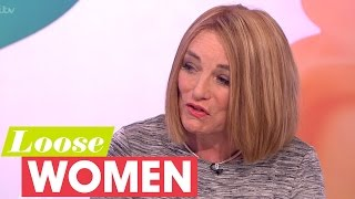 Kellie Maloney Opens Up About Her Transition And Emotional Journey | Loose Women