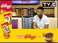 Download John Boyega Talks Hollywood, His Career & His Search In Nigeria HD Video