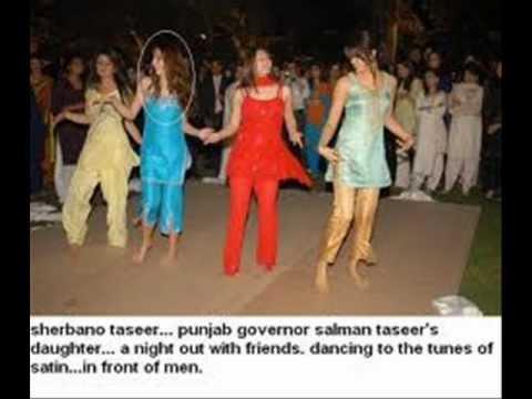 Jaryan Ka Ilaj Jaryan Ka Ilaj Urdu Main Jaryan Homeopathic Salman taseer daughter pictures