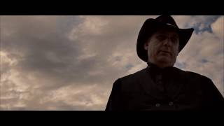 Red Sky 2014 - OFFICIAL Trailer