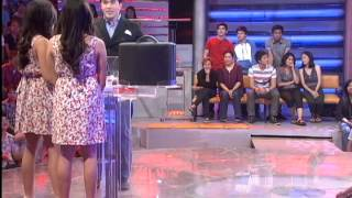 Deal or No Deal (Philippines) - Season 5 Episode 28