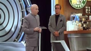 Austin Powers 2: The Spy Who Shagged Me Trailer 1999
