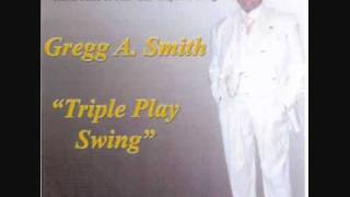 Gregg A. Smith - Stayed So Long