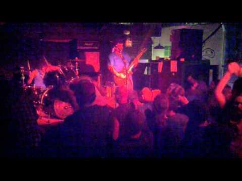 Floor - Tales of Lolita 4/12/2011