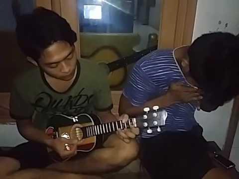 Tutupe wirang. Sadabe feat Glewo
