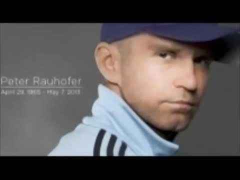 текст песни eminem superman. Трек Pitbull vs. Eminem - I Know You Want Me Superman(Dj Pasha Exclusive Mash Up Rework 2013) Club в mp3 192kbps