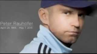 Offer Nissim - Another Cha Cha (Peter Rauhofer