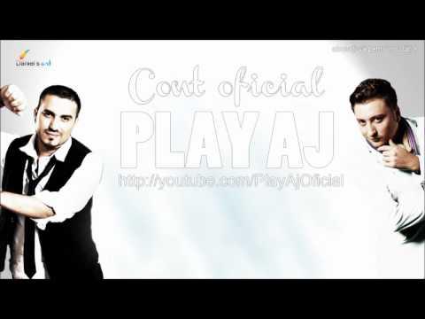 Nicolae Guta , Florin Peste , Play Aj - Un milion de dolari