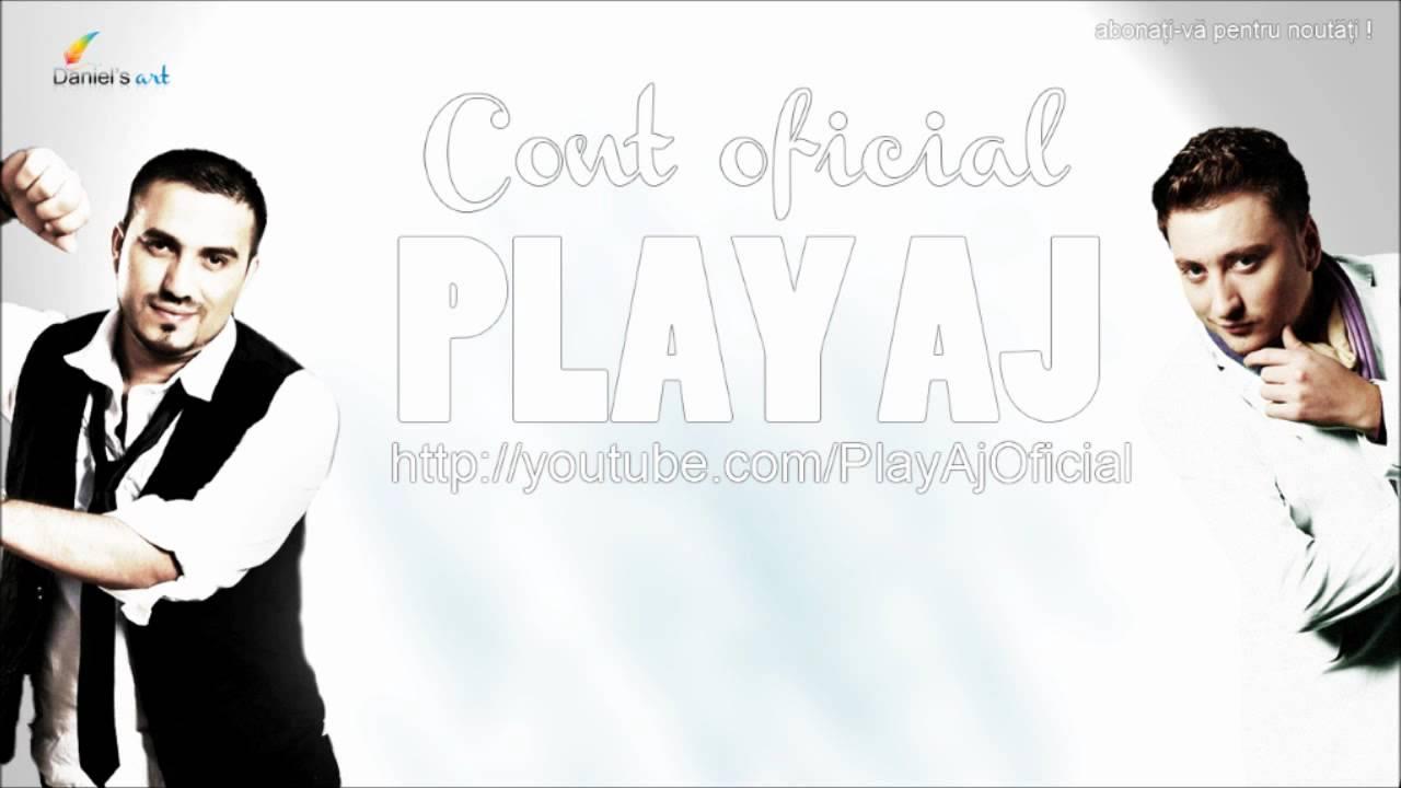 Nicolae Guta Florin Peste Play Aj Un Milion De Dolari Youtube