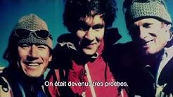 BANDE ANNONCE FILM 'MERU' sous-titres français