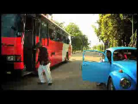Hamia Airtel Tanzania