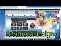 Primeira insignia-Pokemon AGE-Ep 4