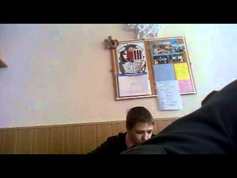скрытая онлайн видео камера порно