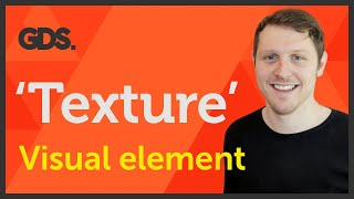 texture-visual-element-of-graphic-design-ep5-45-beginners-guide-to-graphic-design
