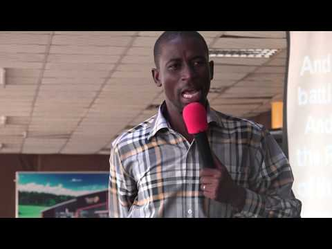 Understand The Times | Pastor Tonny Musisi | Lunch Hour