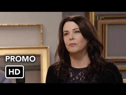"Parenthood 6x06 Promo ""Too Big to Fail"" (HD)"