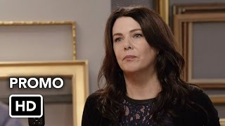 "Parenthood 6x06 Promo ""Too Big to Fail"" (HD)"
