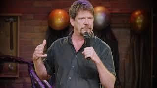 Dry Bar Comedy Season 2