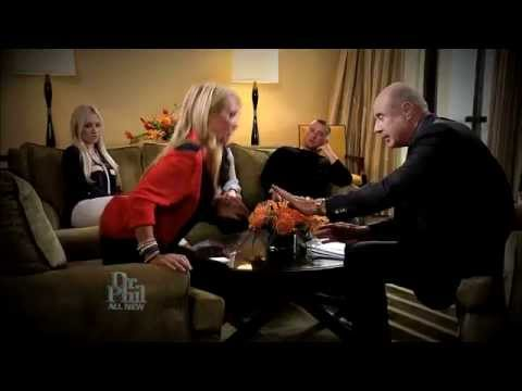 Tuesday 04/28: Real Housewife's Exclusive: Kim Richards Tells All about Drunken Arrest - Show Promo