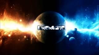 Frequencerz - Revolution (Live Edit) [FREE DOWNLOAD]