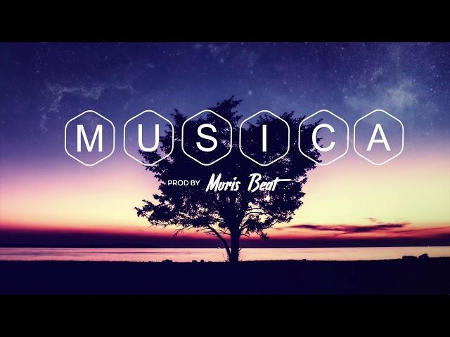 ?????? [Afro House] Moris Beat - Musica
