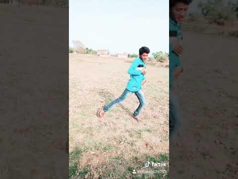 Tiktok Par Famous Video