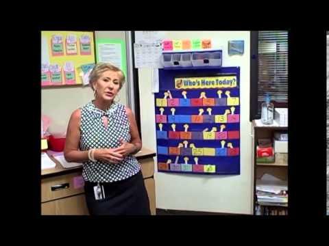 Ascend Math Reel Success -  Avon Intermediate School East