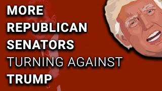 2017-10-26-01-00.CIVIL-WAR-Republican-Senator-Destroys-Trump-Quits
