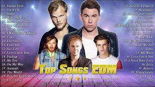 Best Remixes Of Popular Songs 2021 – Party Club Remix Dance Music Mix – Top Hit Remix 2021