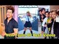 Must Watch New Funny Videos 2019   Best Hindi #TikTok #Musically #Vigo New Funny Videos #MastiTv24