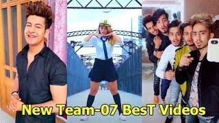 Must Watch New Funny Videos 2019 | Best Hindi #TikTok #Musically #Vigo New Funny Videos #MastiTv24