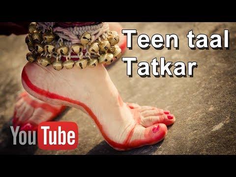 Teen Taal Tatkar